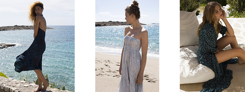 Luxury Resort Wear What To Pack