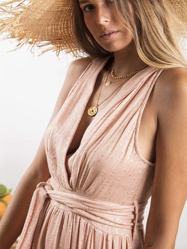Natalia Roma Tan2