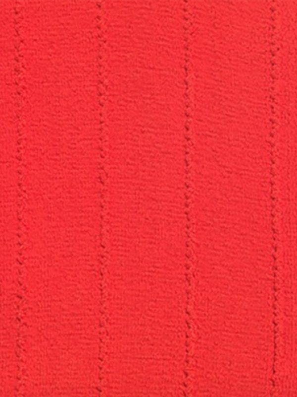 Hunza G Osiris (Red)