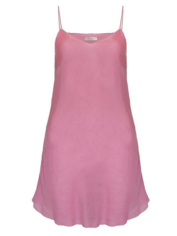 Kimi Mini (Pink)